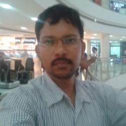 skumar, India