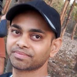 bishhh, 19901110, Bangalore, Karnataka, India