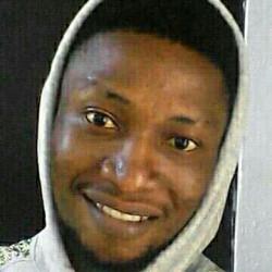 ikon, 19840409, Uyo, Akwa Ibom, Nigeria