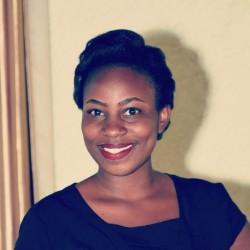 Queen_Beline, 20001110, Butare, Butare, Rwanda