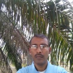 Lovelyone2, Madras, India