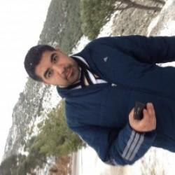 ahmadddd, Lebanon