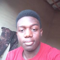 IYKR161, 20010821, Kumasi, Ashanti, Ghana