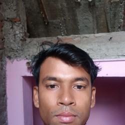 Ranjeet, 19970405, Motīhāri, Bihar, India