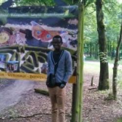 Aachen dating