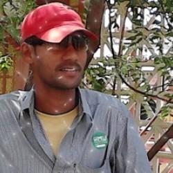 UDAYRAJ, India
