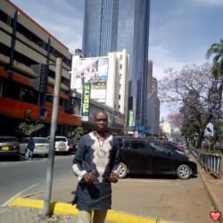 maokimpinde, Nairobi, Nairobi, Kenya