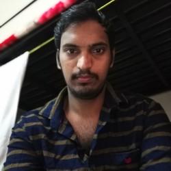 Sureshmanda, 19960524, Nizāmābād, Andhra Pradesh, India
