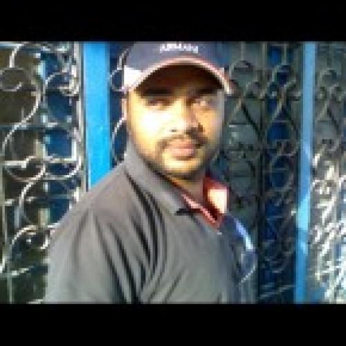 Rajbmw9, India