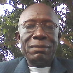 kennethtarawally57, 19710815, Monrovia, Montserrado, Liberia