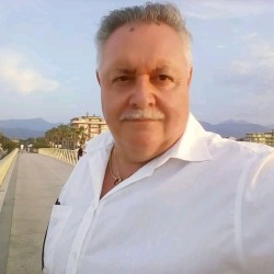 Jonny571, 19680407, Albano Laziale, Lazio, Italy