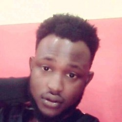 Phil, 19910225, Enugu, Enugu, Nigeria