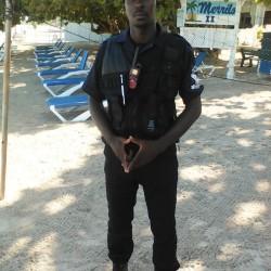 allen77, 19920118, Morant Bay, Saint Thomas, Jamaica