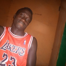 Ouskeh1, 19930528, Brikama, Brikama, Gambia