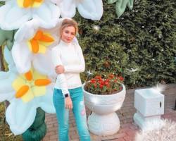 MariaRo, 34, Kiev, Kyyiv, Ukraine