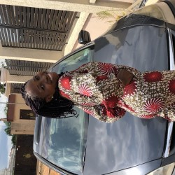 Adenike003322, 19990430, Lagos, Ondo, Nigeria